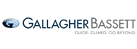 Gallagher Bassett Careers