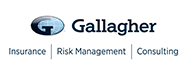 Gallagher Careers