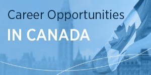 Gallagher Canada Careers