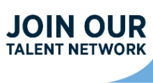 Join Our Talent Network