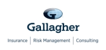 Gallagher Global Brokerage and Gallagher Benefit Services